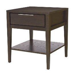 Storage Furniture - Manhattan Side Table : Target - accent, table
