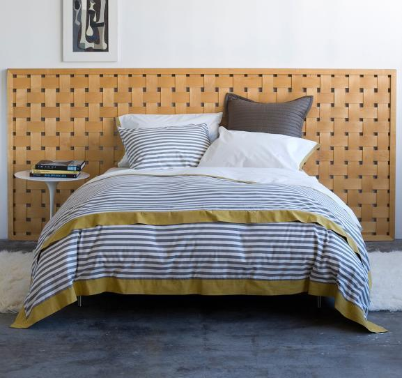 dwellstudio modern duvet covers chic bed linens bedding sets