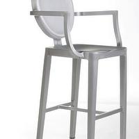 Seating - Advanced Interior Designs - Modern Home and Office Furniture - kong, stool