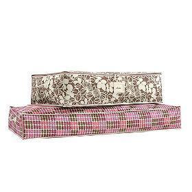 Decor/Accessories - Underbed Storage Bag - underbed, storage