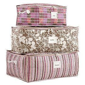 Decor/Accessories - Storage Bag - storage, bags
