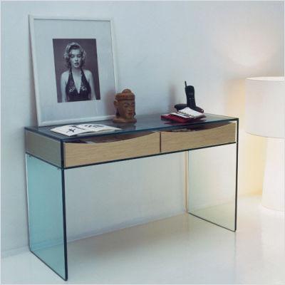 Tables - Tonelli Gulliver 2 Console Table - TNGULLIVER2 - console table, desk