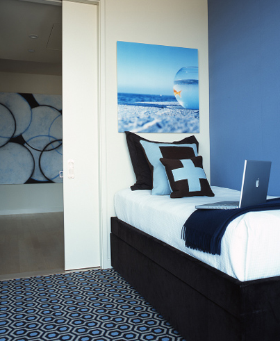 blue black and white bedroom designs. blue bedroom ideas blue