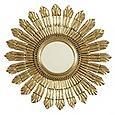 Mirrors - Suzanne Kasler Vintage Mirrors - Suzanne Kasler, Vintage  Mirrors