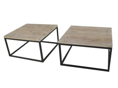 Coffee Table Look 4 Less And Steals And Deals Page 6