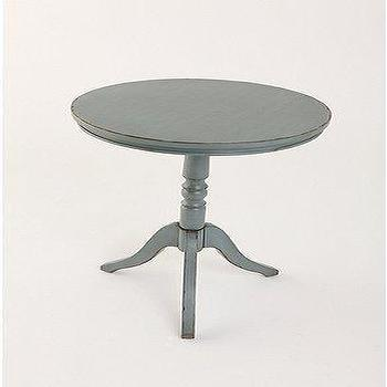 Tables - UrbanOutfitters.com > Cafe Side Table - side table