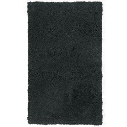 Rugs - Mohawk Home Shag Rug - Black : Target - rug, black, shag