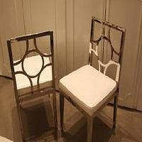 Seating - Ibiza Dining Chair - ibiza, chair