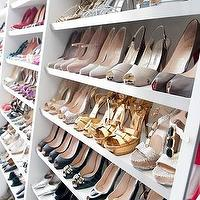 closets - shoe cabinet, shoe cabinets, shoe shelves, shelves for shoes, shoe storage, shoe closet, closet shoe shelves, shoe racks, closet shoe racks, shoe closet, walk in shoe closet,