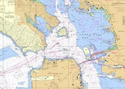 nautical chart wallpaper related keywords suggestions