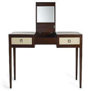 Storage Furniture - Williams-Sonoma Home | Montmarte Vanity Collection - montmarte, vanity