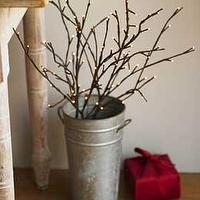 Decor/Accessories - VivaTerra - Lighted Branches - lighted, branches
