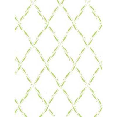 Discount decorating wallpaper border sale wholesale for Cheap green wallpaper