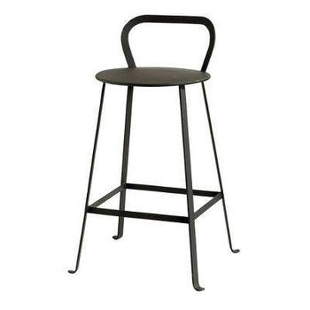 Seating - Rutland Counter Stool - Ballard Designs - stool