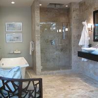 Bathrooms Floating Vanity Floating Bathroom Vanity Kirsty Froelich