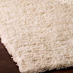 Hand-woven Alexa My Soft and Plush Multi Shag Rug (8' x 10'), Overstock.com