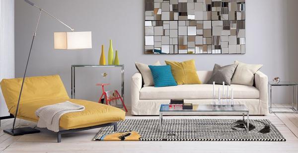 Cb2 Furniture Decoration Access