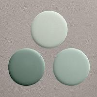 Miscellaneous - Silver Sage Paint Collection | Paint | Restoration Hardware - Restoration hardware, sage, paint colors
