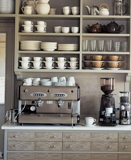 Martha stewart kitchen cottage kitchen martha stewart bedford gray martha stewart - Martha stewart kitchen design ...