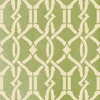 How To Framed Wall Panels Using Wallpaper