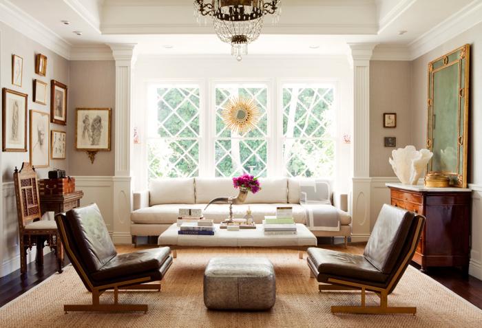 hooker furniture living room rectangle cocktail table 1030 81110