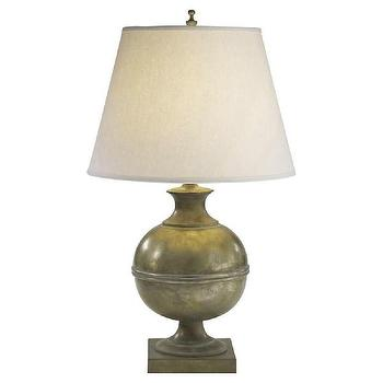 Lighting - Table Lamp - lamp