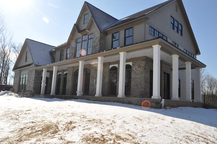 to view more home exteriors swipe photo to view more home exteriors