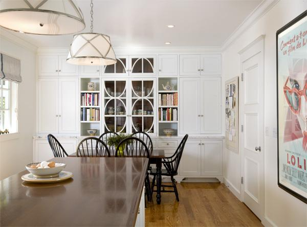 Shopzilla - Windsor Chairs Dining Room Furniture shopping - Home