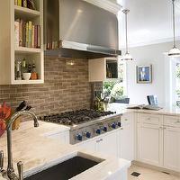 luxury home design best blue kitchen interior design modern