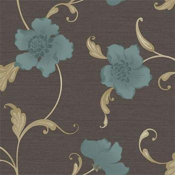 Wallpaper - SW Wallpaper - wallpaper