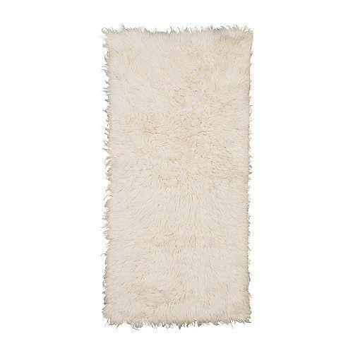 ikea rugs high pile rugs flokati rug high pile. Black Bedroom Furniture Sets. Home Design Ideas