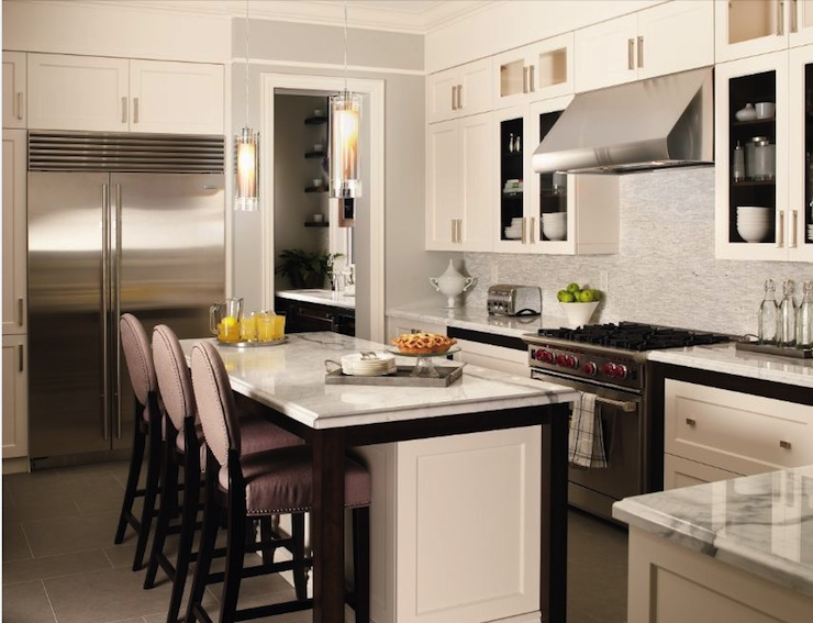 gray kitchen walls contemporary kitchen benjamin moore coventry
