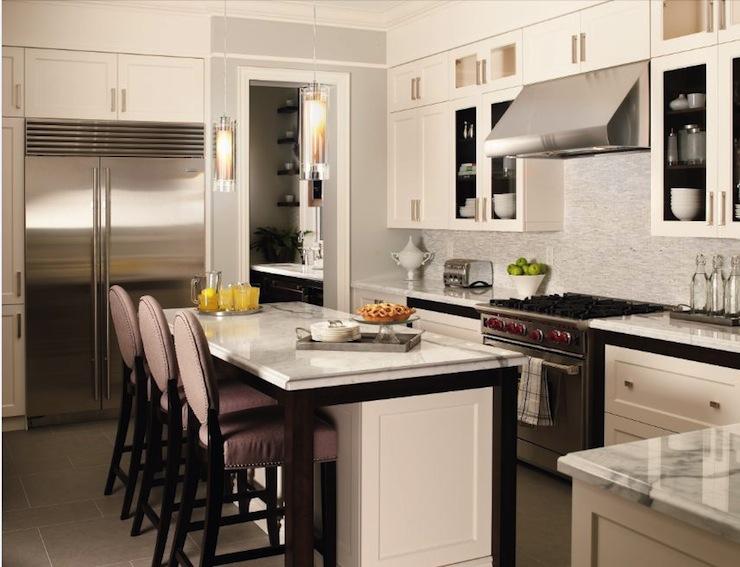 gray kitchen walls contemporary kitchen benjamin moore coventry