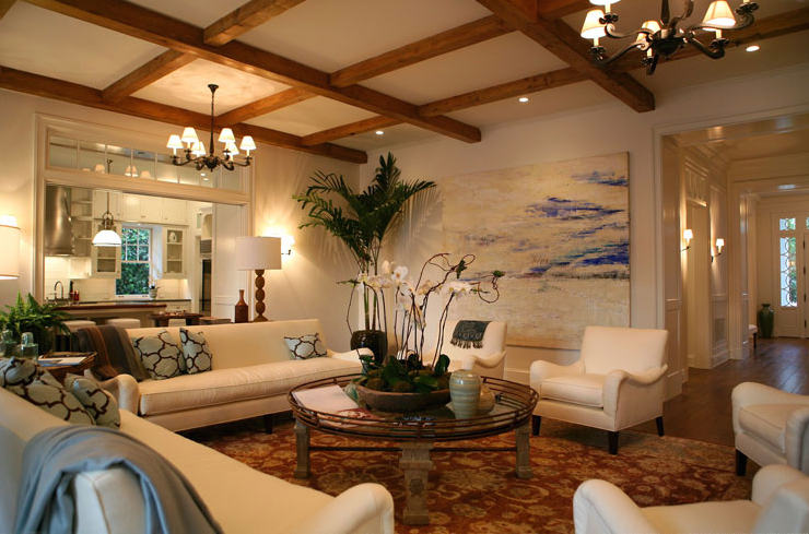 Ceiling together with Royalty Free Stock Photo Living Room Warm Colors Spain Image9110595 also Spanish Style Houses Mediterranean Entry San Francisco additionally Rustic Luxury Kitchen moreover 254383078924931901. on spanish living room with beams