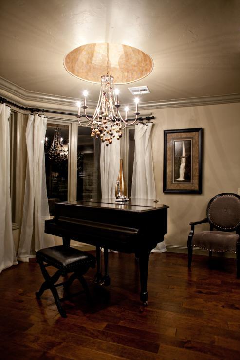 Living Room Game Table Minimalist Home 2016 2017