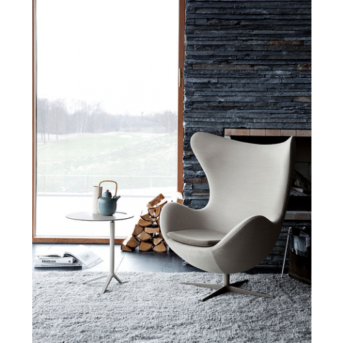 jacobsen egg chair replica egg chair for sale discount egg chair. Black Bedroom Furniture Sets. Home Design Ideas