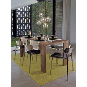 Seating - CB2 - fleet chair - fleet, chair