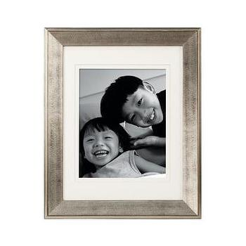 Decor/Accessories - Aaron Brothers - frame