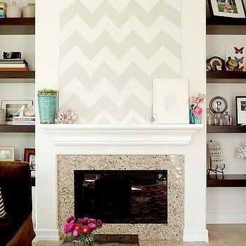 Fireplace Tiles Design Decor Photos Pictures Ideas