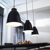 Lighting - Caravaggio Pendant Lamps - Huset-Shop.com | Your House For Modern - Caravaggio, Pendant, Lamps