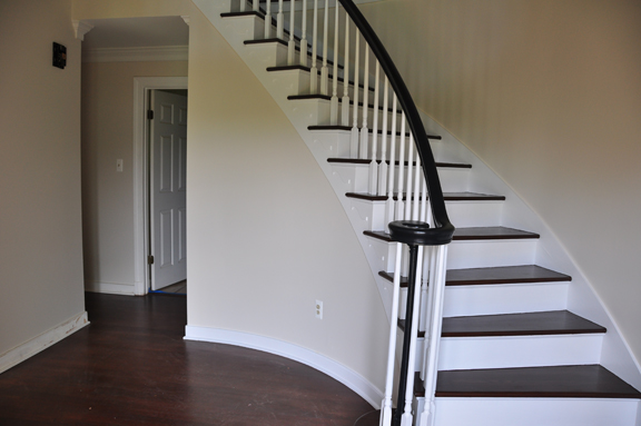 Sherwin Williams White Duck Paint Home Decor Pinterest