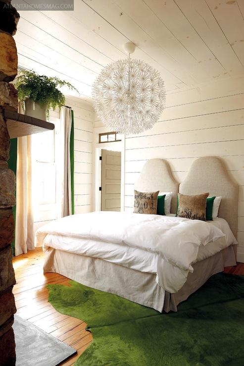 ikea chandelier country bedroom atlanta homes