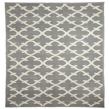 Riviera Rug 8x10 :: 8 x 10 :: RUGS :: HOME :: Calypso St. Barth