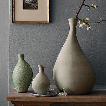 Decor/Accessories - Discord Vases | west elm - discord, vases