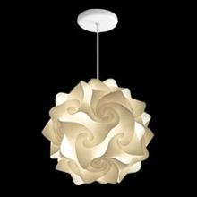Lighting - Equilibrium in Light - pendant light