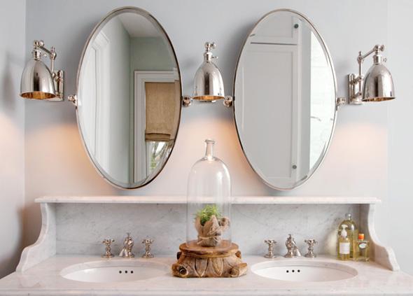 Innovative Master Bath Lighting Lowes  Home Decoration Club