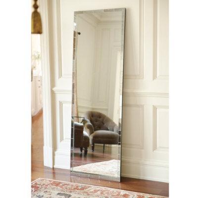 Daphne Mirror Ballard Designs