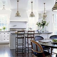 kitchens - kitchen,  kitchen