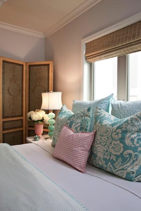 greige paint colors contemporary bedroom benjamin