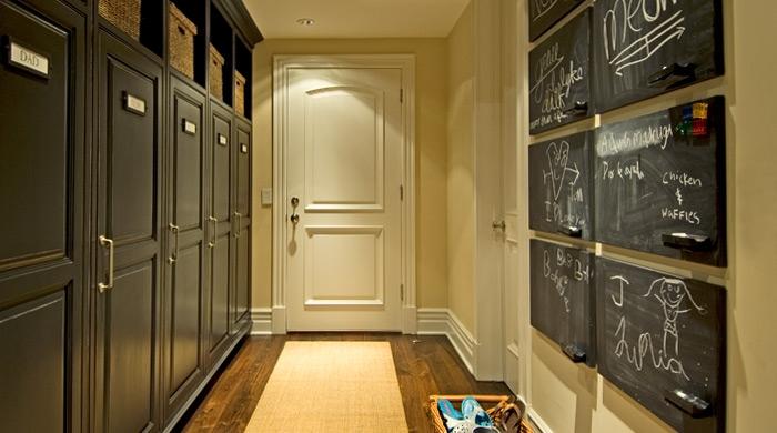 mudroom design traditional laundry room vallone design